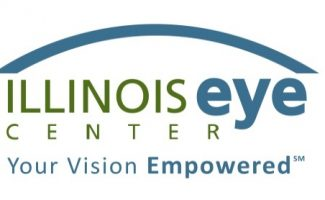 Illinois Eye Center